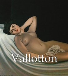 (French) Vallotton