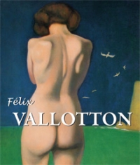 (English) Vallotton
