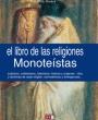 (English) El libro de las religiones monoteístas