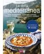 (English) La dieta mediterránea