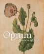 (English) Opium