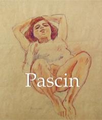 (English) Pascin