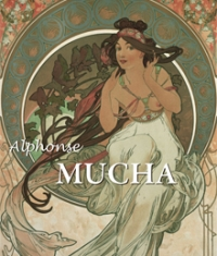 (English) Alphonse Mucha