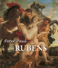 (English) Peter Paul Rubens