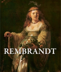 (English) Rembrandt