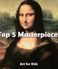 Top 5 Masterpieces vol 2