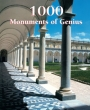 (English) 1000 Monuments of Genius