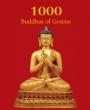 (English) 1000 Buddhas of Genius
