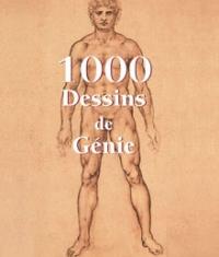 1000 Dessins de Génie