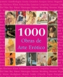 1000 Erotic Works of Genius
