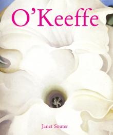 (English) O'Keeffe