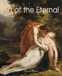 (English) Art of the Eternal