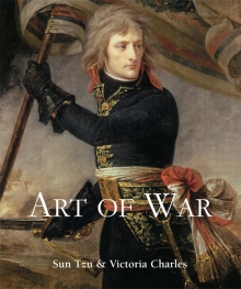 (English) Art of War
