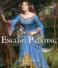 (English) English Painting