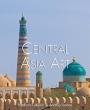 (English) Central Asian Art