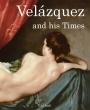 (English) Velasquez