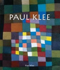 (English) Paul Klee