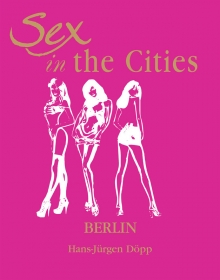 (English) Sex in the Cities  Vol 2 (Berlin)