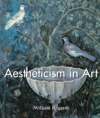 (English) Aestheticism in Art