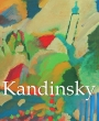(English) Kandinsky