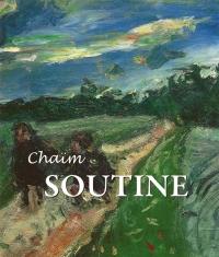 (English) Chaïm Soutine