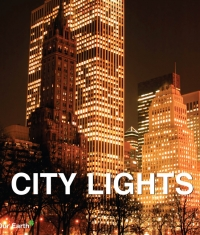 (English) City Lights