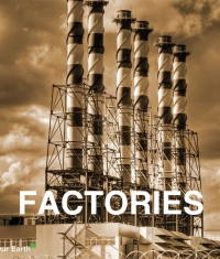 (English) Factories