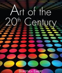 (English) Art of the 20th century
