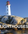 (English) Lighthouses