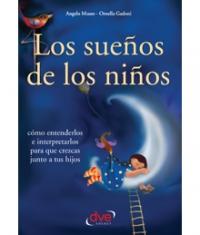 Los sueños de los niños