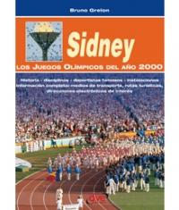 Sidney – Los juegos olímpicos del 2000