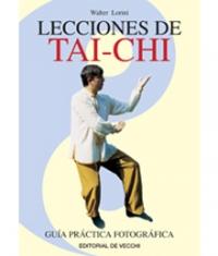 Lecciones de Taichi