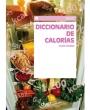 Diccionario de calorías