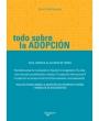 Todo sobre la adopción