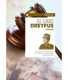 El asunto Dreyfuss