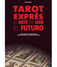Tarot exprés