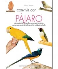 Convivir con su pájaro
