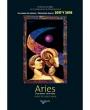 Zodiaco (Aries)