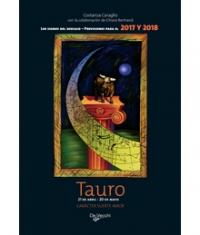 Zodiaco (Tauro)