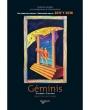 Zodiaco (Gemini)