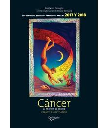 Zodiaco (Cancer)