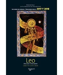Zodiaco (Leo)