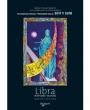 Zodiaco (Libra)