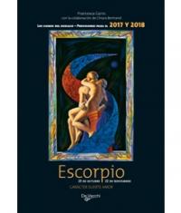 Zodiaco (Escorpio)