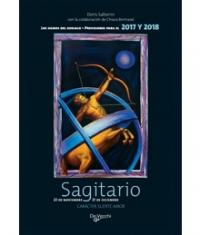 Zodiaco (Sagitario)
