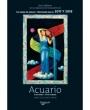 Zodiaco (Acuario)