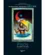 Zodiaco (Piscis)