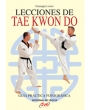 Lecciones de Taekwondo