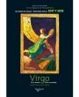 Zodiaco (Virgo)