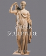 Greek Sculpture